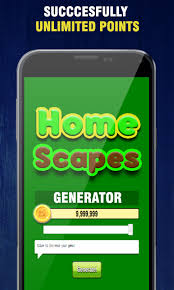 cheats for homescapes hack joke app prank android apps on