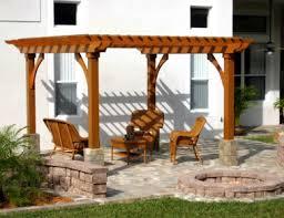 Trellis Structures Pergolas Orlando Florida Pergolas Arbors Trellis Garden Structures