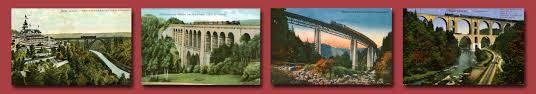 Wetter Bad Lausick 7 Tage Eisenbahn Postkarten Museum Sachsen