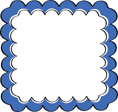 blue square cliparts free download clip art free clip art on