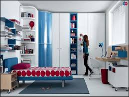 unique paint colors for bedrooms for teenagers cool ideas 1361