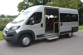 peugeot lease scheme gm coachwork view our drive away today minibuses