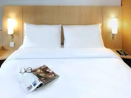 offres d emploi femme de chambre offre d emploi femme de chambre hotel nouveau fre d emploi nos