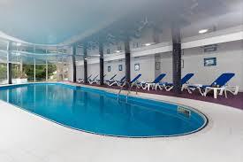 chambres d hotes ibiza madame vacances hotel ibiza les deux alpes