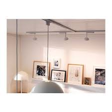 Kitchen Lighting Ikea by 75 Best Lightning Images On Pinterest Ikea Lamp Lighting Ideas