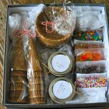 unique gift basket ideas 25 rad housewarming gifts to buy or diy gift holidays and