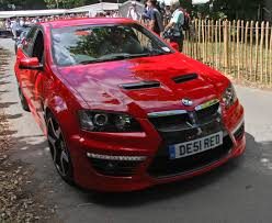 vauxhall vxr8 file vauxhall vxr8 flickr exfordy jpg wikimedia commons