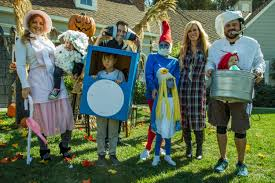 family theme halloween costumes halloween costumes for children and parents home u0026 family