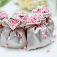 wedding cake bags wedding cake bags and boxes wedding corners
