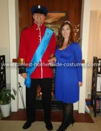 Halloween Costumes Prince Coolest Michael Jackson Couples Costume Michael Jackson