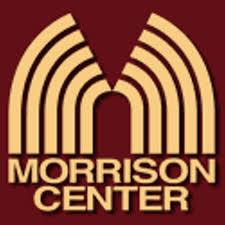 Home Free Home Free Morrison Center For The Performing Arts Country On