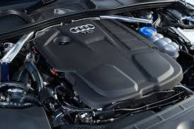 engine for audi a5 audi a5 engine pment audi engine problems and solutions