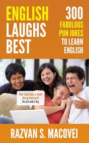 dirty thanksgiving jokes cheap english jokes find english jokes deals on line at alibaba com