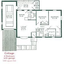 2 bedroom cottage top 28 2 bedroom cottage plans two bedroom house plans home