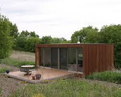 modern prefab small homes part 19 small modern house