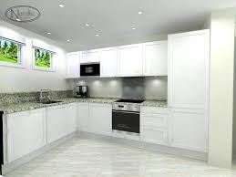 picture of small l shape kitchens natural home design