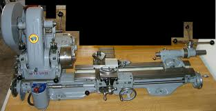 myford quality used myford lathes u0026 accessories for sale