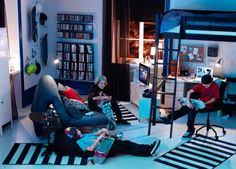 Awesome Teenage Boy Bedroom Ideas Design Bump Bedrooms Boys - Design boys bedroom