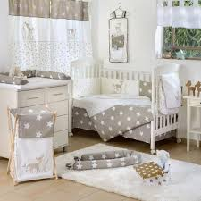 baby bedding sets baby bedding sets baby linen sets baby