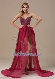 homecoming dresses in chicago dress yp
