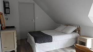 chambre d hote erquy chambre d hote erquy beautiful meilleur de chambre d hote erquy