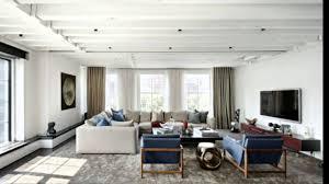 Wohnzimmer Dekorieren Rot Uncategorized Ideen Khles Einrichtung Wohnzimmer Rot Funvit