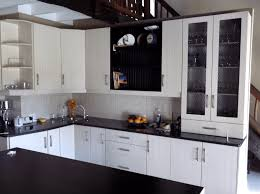 bunnings kitchen cabinets marvelous kitchen ready melamine kitchen cupboards bunnings png