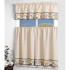 Laundry Room Curtains Laundry Room Curtains