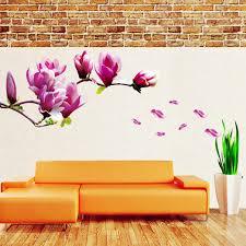 house wallpaper house wallpaper designs nurani org