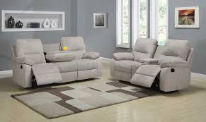 sofa bed cover and slip sofas plus reclining sets with sectional