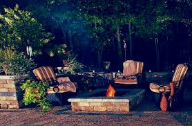 Patio Furniture On A Budget How To Upgrade Your Backyard Patio Furniture On A Budget