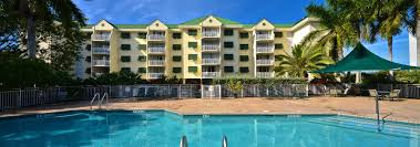 Cottage Rentals In Key West by Key West Vacation Rentals Nightly Weekly Monthly Properties