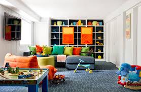 Matthew Carter Interiors Interior Designer Portfolio By Caroline Kopp Interior Design