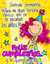 wedding wishes en espanol birthday wishes in wishes greetings pictures wish