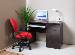 martin office furniture office furniture by dezign furniture