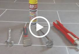 standard kitchen faucet leaking 100 standard kitchen faucet leaking at base how to