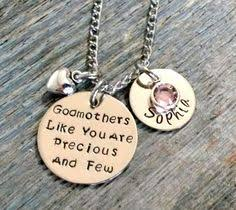 godmother necklace godmother necklace olive yew for ear cuffs custom jewelry and