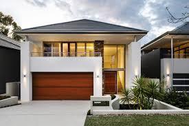 villa serene averna homes luxury home builders perth