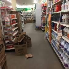 dollar tree stores 10 photos grocery 999 n montello st