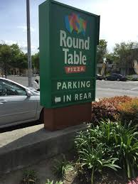 round table pizza fremont ca round table pizza fremont ca signs designs