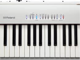 Comment Choisir Un Piano Fp 30 Roland Un Piano Numérique Qui Vous Suivra Partout