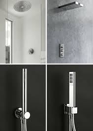 Shower Head In Ceiling by Shower Bathroom Pinterest Modern Shower Ceiling Shower Head
