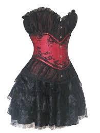 best 25 burlesque ideas on pinterest corsets haute