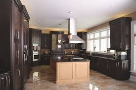 kitchen cabinet mississauga baresa kitchens toronto mill work mississauga milton baresa