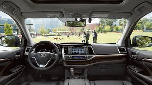 lexus tulsa lease new toyota highlander hybrid lease and finance offers jacksonville