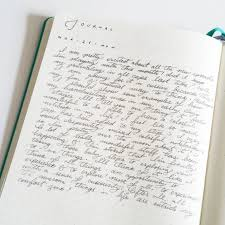 how to write a one page reflection paper top 5 bujo ideas in 2016 bullet journal journaling in the bullet journal by tinyrayofsunshine