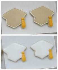 graduation cookies graduation cookies simplified décoration de biscuits