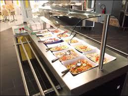 cuisine scolaire le nouveau restaurant scolaire