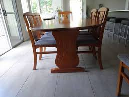 toto 4 seater dining table fantastic furniture 6 seater dining table 6 toto chairs
