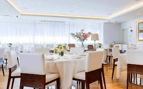 Chicago Restaurants With Private Dining Rooms Fig And Olive Chicago
